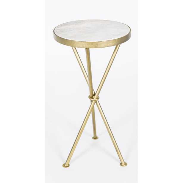 Prima Design Source Ella End Table - Perigold