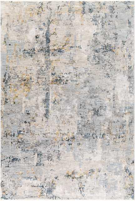 """Laila - LAA-2303 - 9' x 12'2"""" - Neva Home"""