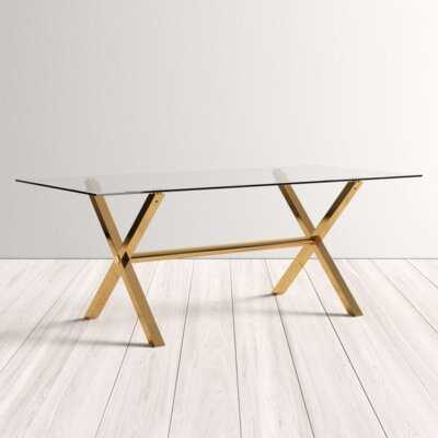 Kamila Dining Table - AllModern