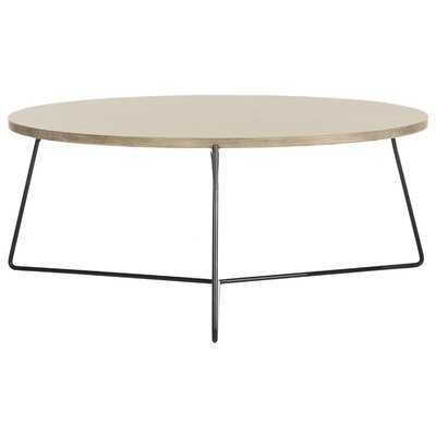 Montreal Coffee Table - AllModern