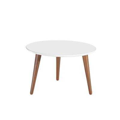Roxana Coffee Table - AllModern