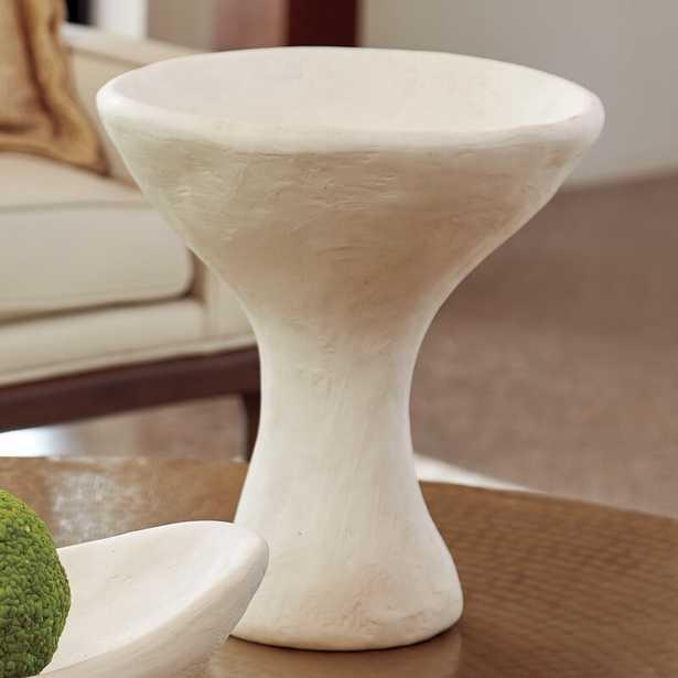 Studio A Home Modernist Urn Sculpture - Perigold