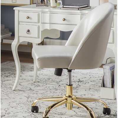 Anchoretta Task Chair - Wayfair