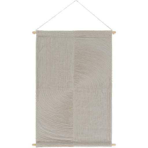 Pax Wall Hanging - Neva Home