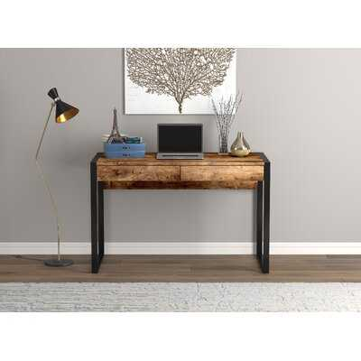 Jordynn Desk - Wayfair