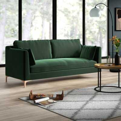 Verla Sofa - Wayfair