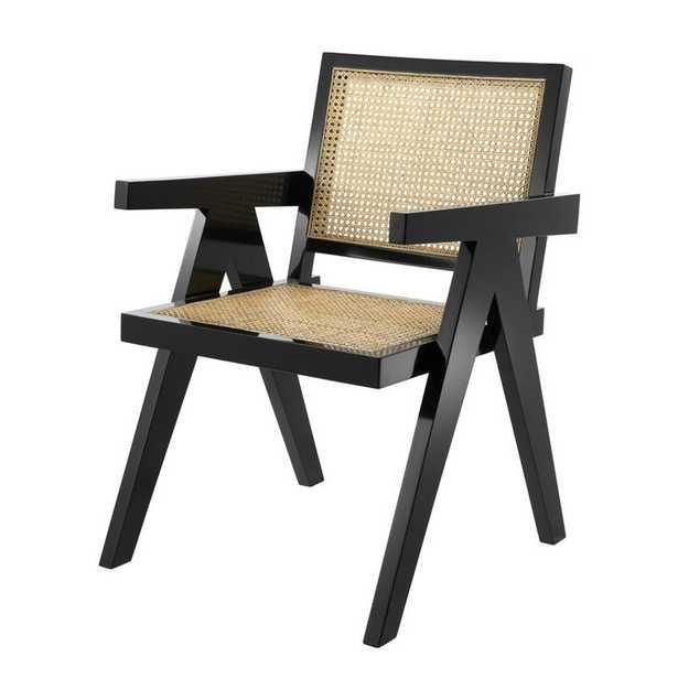Adagio Dining Chair - Perigold