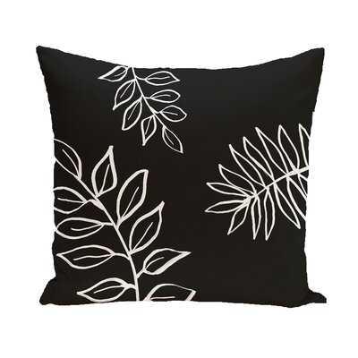 Maranto Square Pillow - Wayfair