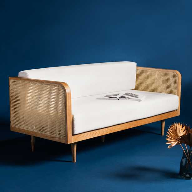 Fillmore Cane Daybed - Roam Common