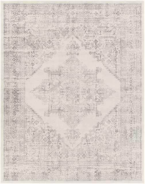 """Roma - ROM-2322 - 9' x 12'3"""" - Neva Home"""