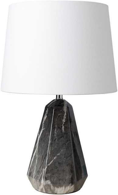 Destin DET-100 Table Lamp - Neva Home