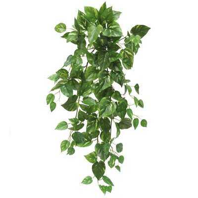 35'' Artificial Ivy - Wayfair