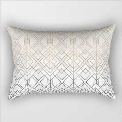 Parikh Lumbar Pillow Cover (Set of 2) - Wayfair