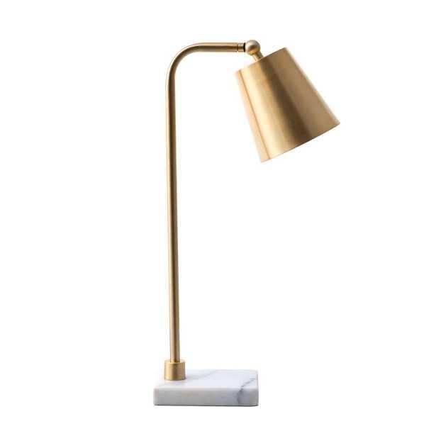 Aryan Lamp - Studio Marcette