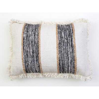 Union City Lumbar Pillow - AllModern