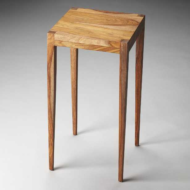 Brooklyn Heights End Table - Perigold