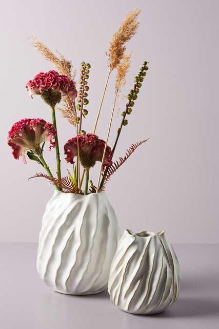 Mooney Vase - Anthropologie