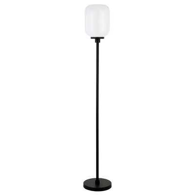 "Elisa 69.37"" Floor Lamp - AllModern"