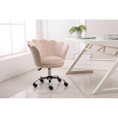 Bembry Task Chair - Wayfair