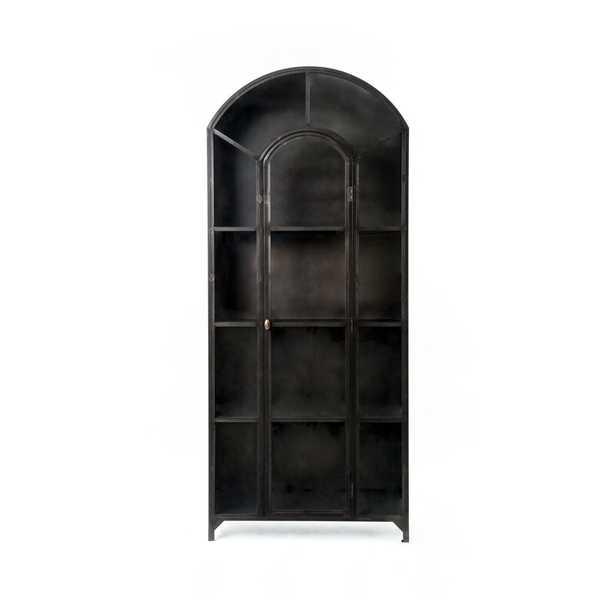 Four Hands Belmont Standard Bookcase - Perigold