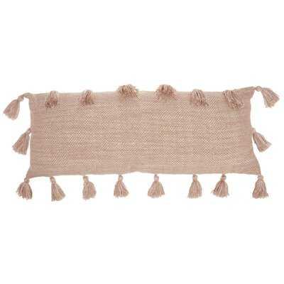 Rectangular Pillow Cover & Insert - Wayfair