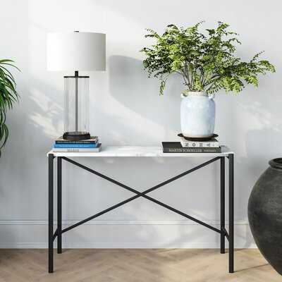 Remick Console Table - Wayfair