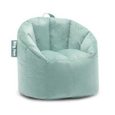Big Joe Milano Bean Bag Chair - AllModern