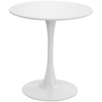 Lorata Dining Table - Wayfair