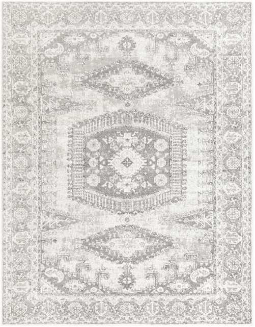 """Monte Carlo - MNC-2332 - 7'10"""" x 10'2"""" - Neva Home"""