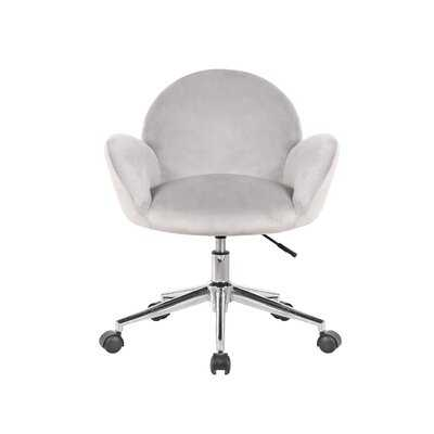 Blaney Task Chair - Wayfair