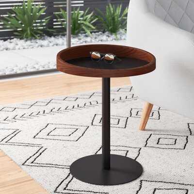 Slope Tray Table - AllModern