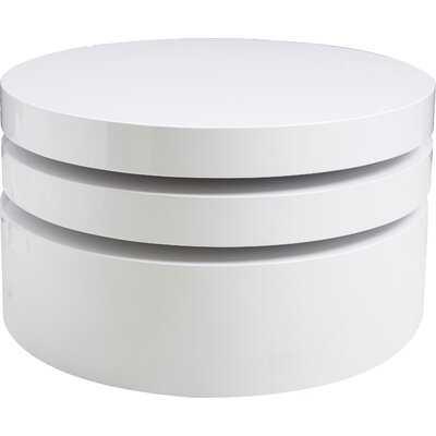 Jaydon Coffee Table - AllModern