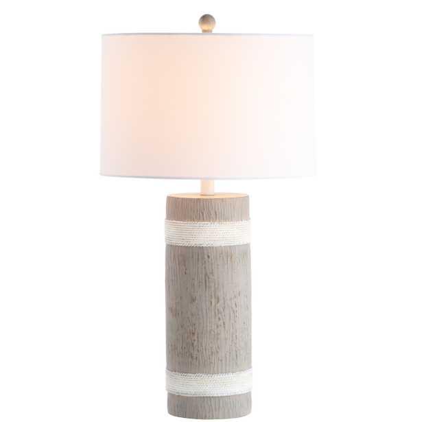Erik Table Lamp (Set of 2) - Haldin