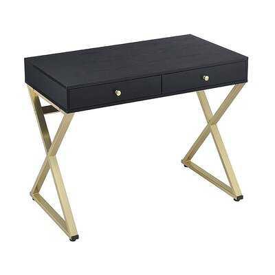 Hoopes Desk - Wayfair