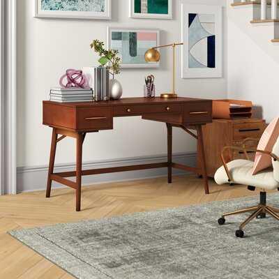 Kien Desk - Wayfair
