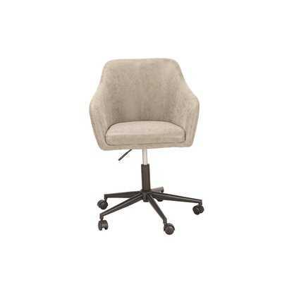 Remmy Office Chair - Wayfair