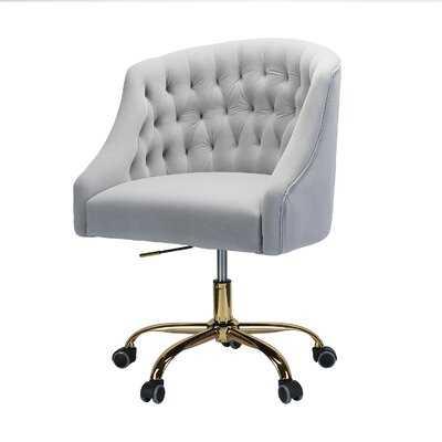 Pennell Task Chair - Wayfair