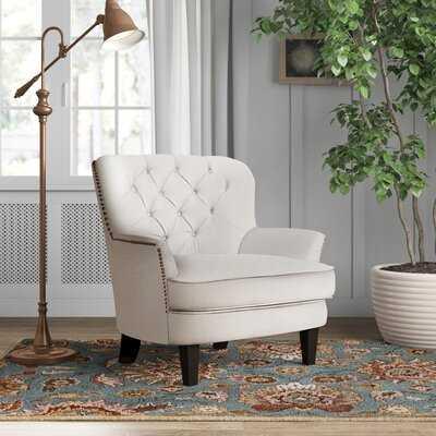 Lismore Club Chair - Birch Lane