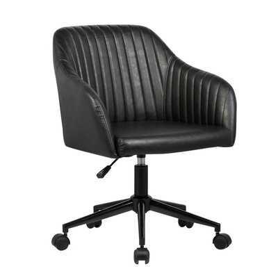 Anella Task Chair - AllModern