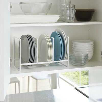 Espinal Dish Kitchenware Divider - Birch Lane