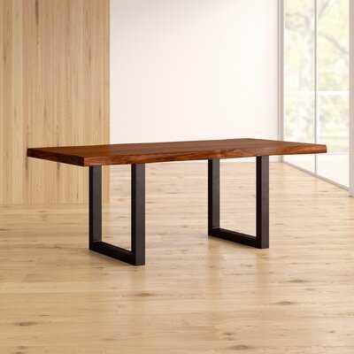 Emerson Dining Table - Wayfair