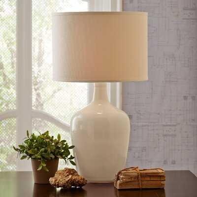 "Brookeway 27"" Table Lamp - Birch Lane"