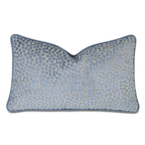 Eastern Accents Alexa Hampton Baynes Decorative Lumbar Pillow - Perigold