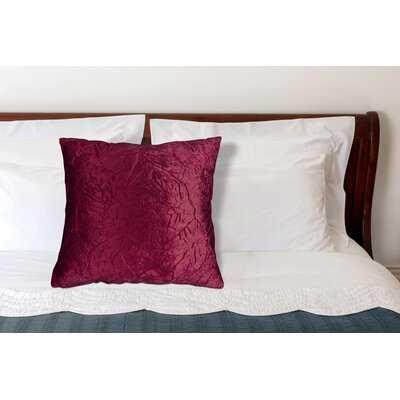 Ruark Square Pillow Cover & Insert - Wayfair