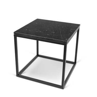 Caesar End Table - Wayfair