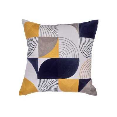 Surefit Home Décor Ensley Throw Pillow - Wayfair