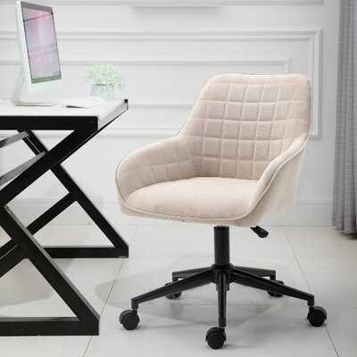 Seery Task Chair - Wayfair