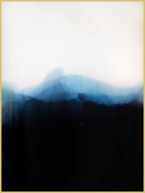 Maelstrom  by Marina Dunbar  for Artfully Walls - Artfully Walls