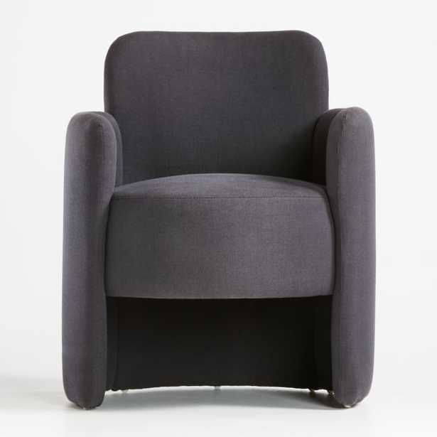 Lyon Dining Chair - Crate and Barrel