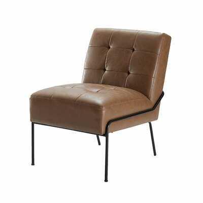 Richview Armless Side Chair - Wayfair